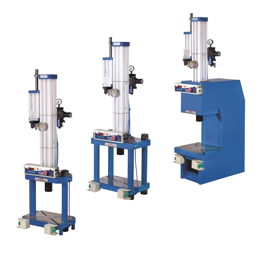 hydro-pneumatic-presses-new